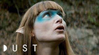 Download Sci-Fi Short Film ″Aeranger″ presented by DUST Video