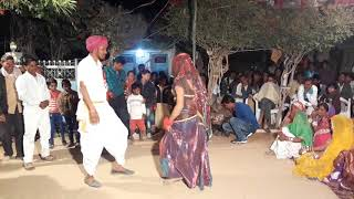 Download dhakhan khol de new starkanwar songs Video