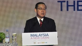 Download Crouching tiger to leap again, vouches Finance Minister on M'sia economy Video