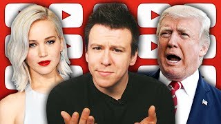 Download HUGE New Accusations Blow Up and Why People Are Pissed At Trump's Fallen Soldier Comments... Video