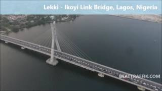 Download Most Expensive Bridge in Africa. Video