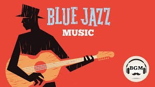 Download Jazz Music - Relaxing Cafe Music - Background Music For Study, Work Video