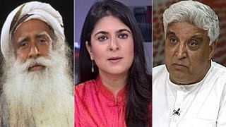 Download The NDTV Dialogues: Spirituality in modern India Video