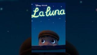 Download La Luna Video