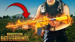 Download CRAZY NEW GUN SKINS..!! | Best PUBG Moments and Funny Highlights - Ep.203 Video