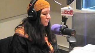 Download Sandra Cisneros: I Hate the Iowa Writers' Workshop Video