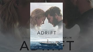 Download Adrift Video