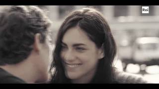 Download Valeria & Andrea | Say You Love Me Video