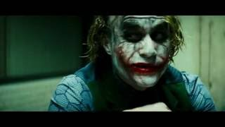 Download The Dark Knight - Official Trailer [HD] Video