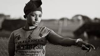 Download In Her Own Words - Winnie Madikizela-Mandela Video