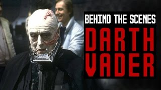 Download Darth Vader | Behind The Scenes History Video