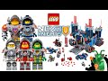 Download LEGO Nexo Knights - My Thoughts! Video