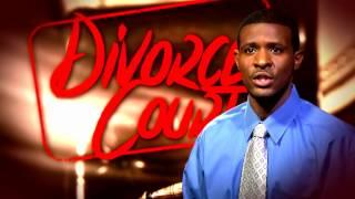 Download DIVORCE COURT Full Episode: Brunner vs Reddick Video