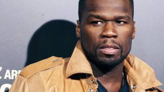Download 50 Cent Bodyguard Opens Up in Documentary Video