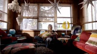 Download PELICULA CIBERBULLYING EN ESPAÑOL COMPLETA) Con Emily Osmet Video