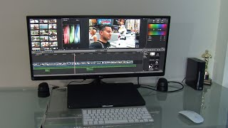 Download The Best Video Editing Setup Video