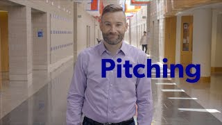 Download Creating an Effective Branding Pitch Video