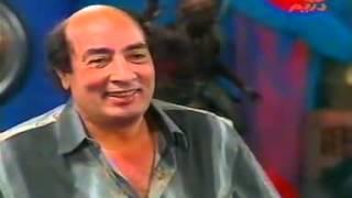 Download عبدلله مشرف يقلد عدد كبير من نجوم الفن والغناء بطريقة عبقرية Video