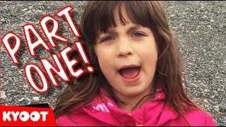 Download Kids Say the Darndest Things 50 | Special Best Of Episode Part 1 Video