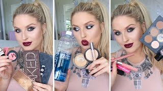 Download 2015 High End Favorites! ♡ Luxury & Expensive Makeup Brands Video