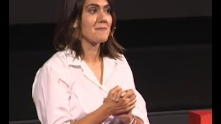 Download The Leadership Revolution We All Need | Farrah Storr | TEDxCoventGardenWomen Video