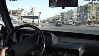 Download AyYıldız Performans ŞAHİN TURBO Video