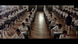 Download MOE Commercial – Madam Pua Video