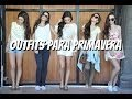 Download OUTFITS PERFECTOS PARA PRIMAVERA ♡ Video