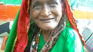 Download Hazrata Masthanima (Ammaji) - A woman Sufi Video