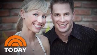 Download Abducted Mom Sherri Papini's Husband: 'She Has Been Branded' | TODAY Video