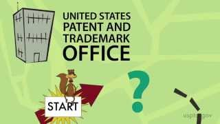 Download Roadmap to Filing a Patent Application Video