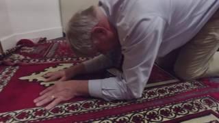 Download HUP Pastoral Care Mannequin Challenge Video