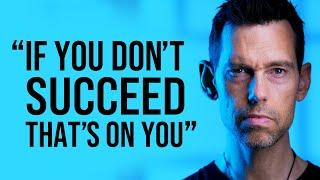 Download Why Success Doesn't Matter | Tom Bilyeu Keynote @ Powerful U Video