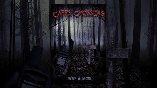 Download Capps Crossing Video