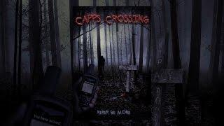 Download Capps Crossing Video