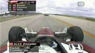 Download CartCrash2001 - Volume 9 (2001-09 Cleveland) Video