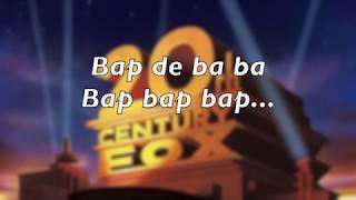 Download Movie Medley Lyrics Video