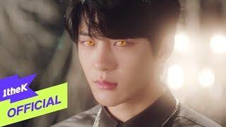 Download [MV] Golden Child(골든차일드) WANNABE Video