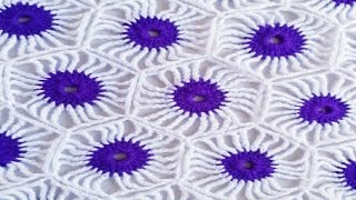 Download Crosia Thalposh ke design, woolen thalposh,Thalposh, #68,by ||Santosh All Art || Video