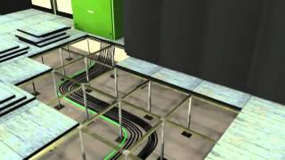 Download Data Centre Visualisation Video