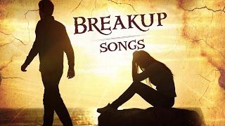 Download BREAKUP SONGS   Top Punjabi Sad Songs For Broken Hearts   New Punjabi Songs 2017 Video