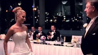 Download Best Father Daughter Dance Ever Video