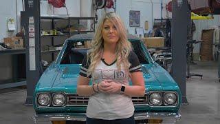 Download Challenger History | Graveyard Carz Video