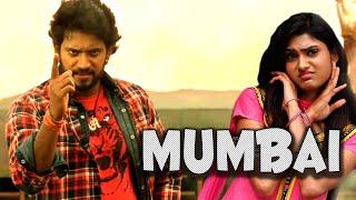 Download English Movie 2019 Full Movie | Mumbai | English Action Thriller Movie 2019 | Full Action Movie 2019 Video
