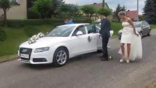 Download Kozielno ( Brama Weselna Kasi i Bartka ) Video