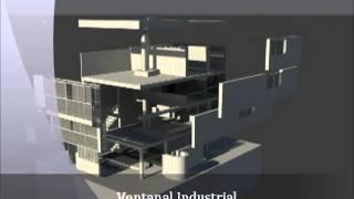 Download Casa Citrohan 5 Video