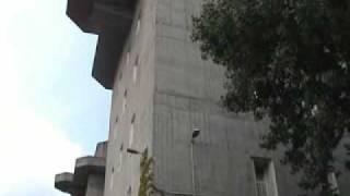 Download Bunker Hamburg Video