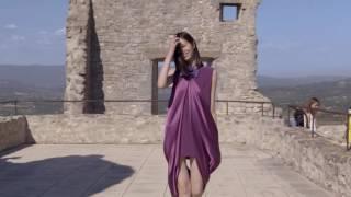Download Défilé Haute Couture Pierre Cardin - collection 2016/2017 Video