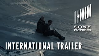 Download BLADE RUNNER 2049 - International Trailer #3 Video