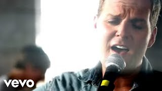 Download Matthew West - Strong Enough Video